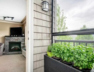 Photo 16: 207 9000 BIRCH Street in Chilliwack: Chilliwack W Young-Well Condo for sale : MLS®# R2578028