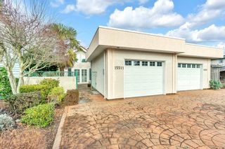 Photo 30: 15511 THRIFT Avenue: White Rock 1/2 Duplex for sale (South Surrey White Rock)  : MLS®# R2526609