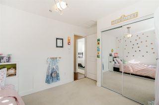 Photo 23: 205 E 18TH Street in North Vancouver: Central Lonsdale 1/2 Duplex for sale : MLS®# R2503676