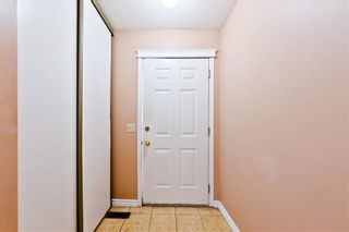 Photo 3: 50 Martindale Mews NE in Calgary: Martindale Detached for sale : MLS®# A1114466