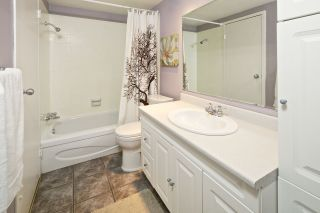 """Photo 12: 218 710 E 6TH Avenue in Vancouver: Mount Pleasant VE Condo for sale in """"McMillan House"""" (Vancouver East)  : MLS®# R2064398"""