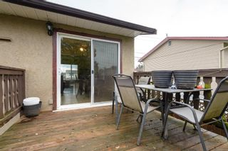 Photo 36: 785 26th St in : CV Courtenay City House for sale (Comox Valley)  : MLS®# 863552