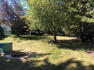 Photo 33: 21 1919 69 Avenue SE in Calgary: Ogden Semi Detached for sale : MLS®# A1026926