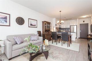 """Photo 14: 223 15168 33 Avenue in Surrey: Morgan Creek Condo for sale in """"Elgin at Harvard Gardens"""" (South Surrey White Rock)  : MLS®# R2576879"""