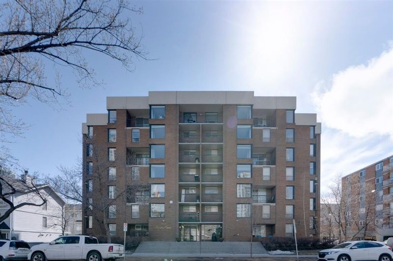 FEATURED LISTING: 401 - 1123 13 Avenue Southwest Calgary