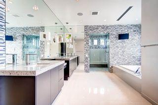 Photo 25: Residential for sale : 8 bedrooms : 1 SPINNAKER WAY in Coronado