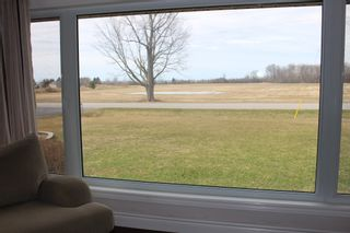 Photo 19: 197 Station Road in Grafton: House for sale : MLS®# 188047