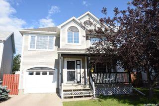 Photo 29: 1006 Orchid Way North in Regina: Garden Ridge Residential for sale : MLS®# SK740717