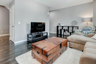 Photo 16: 902 881 Sage Valley Boulevard NW in Calgary: Sage Hill Row/Townhouse for sale : MLS®# A1132443