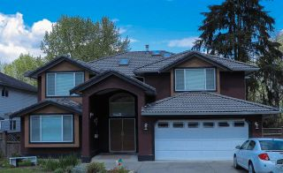 Photo 23: 14497 WELLINGTON Drive in Surrey: Bolivar Heights House for sale (North Surrey)  : MLS®# R2576056