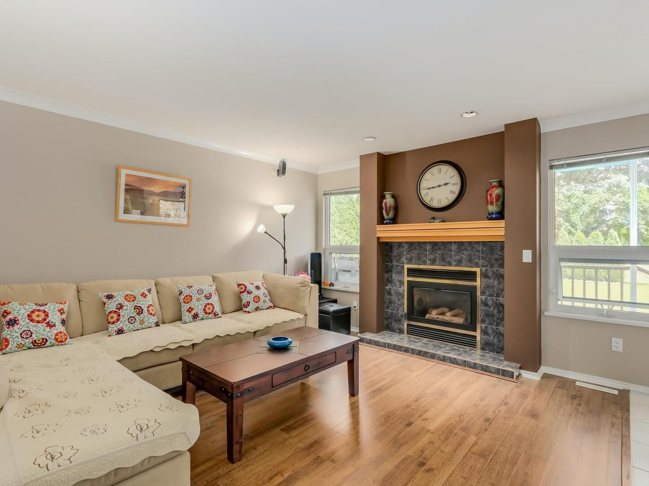 """Photo 9: Photos: 8238 149 Street in Surrey: Bear Creek Green Timbers House for sale in """"SHAUGHNESSY"""" : MLS®# R2078750"""