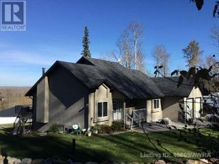 Photo 30: L3, 593038 Range Road 122 in Rural Woodlands County: House for sale : MLS®# A1095782