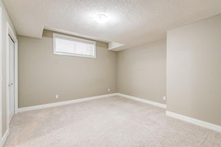 Photo 36: 2219 32 Avenue SW in Calgary: Richmond Detached for sale : MLS®# A1145673