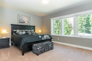 Photo 20: 66610 KERELUK Road in Hope: Hope Kawkawa Lake House for sale : MLS®# R2566614