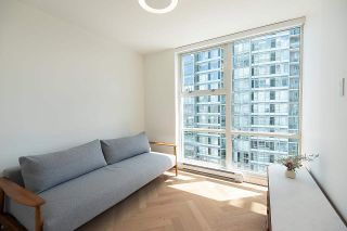 """Photo 24: 1602 1077 MARINASIDE Crescent in Vancouver: Yaletown Condo for sale in """"Marinaside Resort Residences"""" (Vancouver West)  : MLS®# R2592823"""