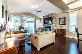 """Photo 2: 13326 236 Street in Maple Ridge: Silver Valley House for sale in """"SILVER VALLEY"""" : MLS®# R2523743"""