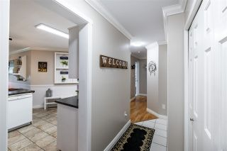 """Photo 18: 108 32823 LANDEAU Place in Abbotsford: Central Abbotsford Condo for sale in """"PARK PLACE"""" : MLS®# R2619689"""