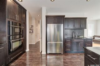 Photo 7: 300 Diefenbaker Avenue in Hague: Residential for sale : MLS®# SK849663