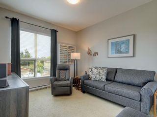 Photo 20: 314 1642 McKenzie Ave in : SE Lambrick Park Condo for sale (Saanich East)  : MLS®# 888247