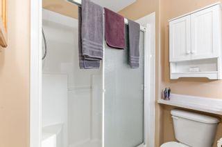 Photo 19: 208 4807 43A Avenue: Leduc Townhouse for sale : MLS®# E4265489
