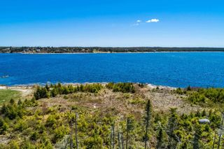 Photo 19: Lot G-1-1 West Pennant Road in West Pennant: 9-Harrietsfield, Sambr And Halibut Bay Vacant Land for sale (Halifax-Dartmouth)  : MLS®# 202101346