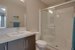 Photo 22: 133 Copperpond Villas SE in Calgary: Copperfield Row/Townhouse for sale : MLS®# A1061409