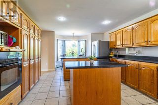 Photo 7: 30 Beer Street in Charlottetown: House for sale : MLS®# 202124833