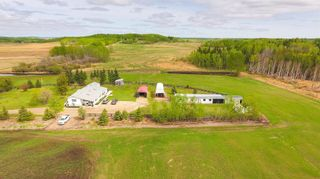 Photo 7: 52117 RGE RD 53: Rural Parkland County House for sale : MLS®# E4246255