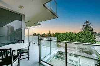 Photo 20: 506 6288 CASSIE Avenue in Burnaby: Metrotown Condo for sale (Burnaby South)  : MLS®# R2561012