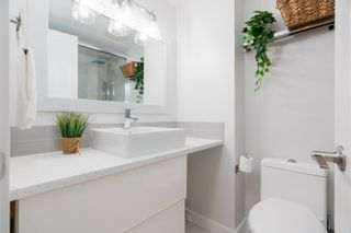 """Photo 11: 149 200 WESTHILL Place in Port Moody: College Park PM Condo for sale in """"WESTHILL PLACE"""" : MLS®# R2608316"""