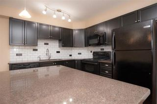 Photo 5: 310 30525 CARDINAL Avenue in Abbotsford: Abbotsford West Condo for sale : MLS®# R2539181