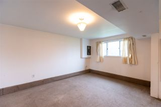 Photo 14: 3951 WILLIAMS Road in Richmond: Seafair House for sale : MLS®# R2556327