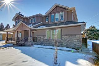 Photo 3: 2603 45 Street SW in Calgary: Glendale Detached for sale : MLS®# A1013600