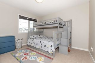 Photo 29: 3538 CLAXTON Crescent in Edmonton: Zone 55 House for sale : MLS®# E4256610