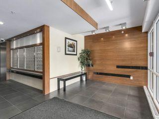 """Photo 4: 1602 8333 ANDERSON Road in Richmond: Brighouse Condo for sale in """"EMERALD"""" : MLS®# R2541378"""
