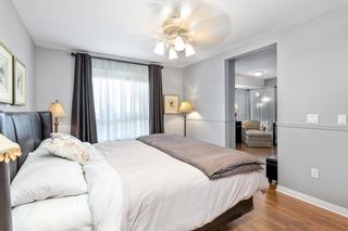 """Photo 24: 34 1486 JOHNSON Street in Coquitlam: Westwood Plateau Townhouse for sale in """"STONEY CREEK"""" : MLS®# R2611854"""
