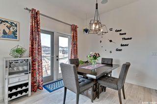 Photo 19: 543 Bolstad Turn in Saskatoon: Aspen Ridge Residential for sale : MLS®# SK870996