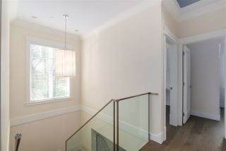 """Photo 10: 3896 W 21ST Avenue in Vancouver: Dunbar House for sale in """"Dunbar"""" (Vancouver West)  : MLS®# R2039605"""