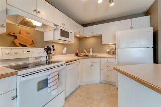 Photo 4: 324 11325 83 Street in Edmonton: Zone 05 Condo for sale : MLS®# E4229169