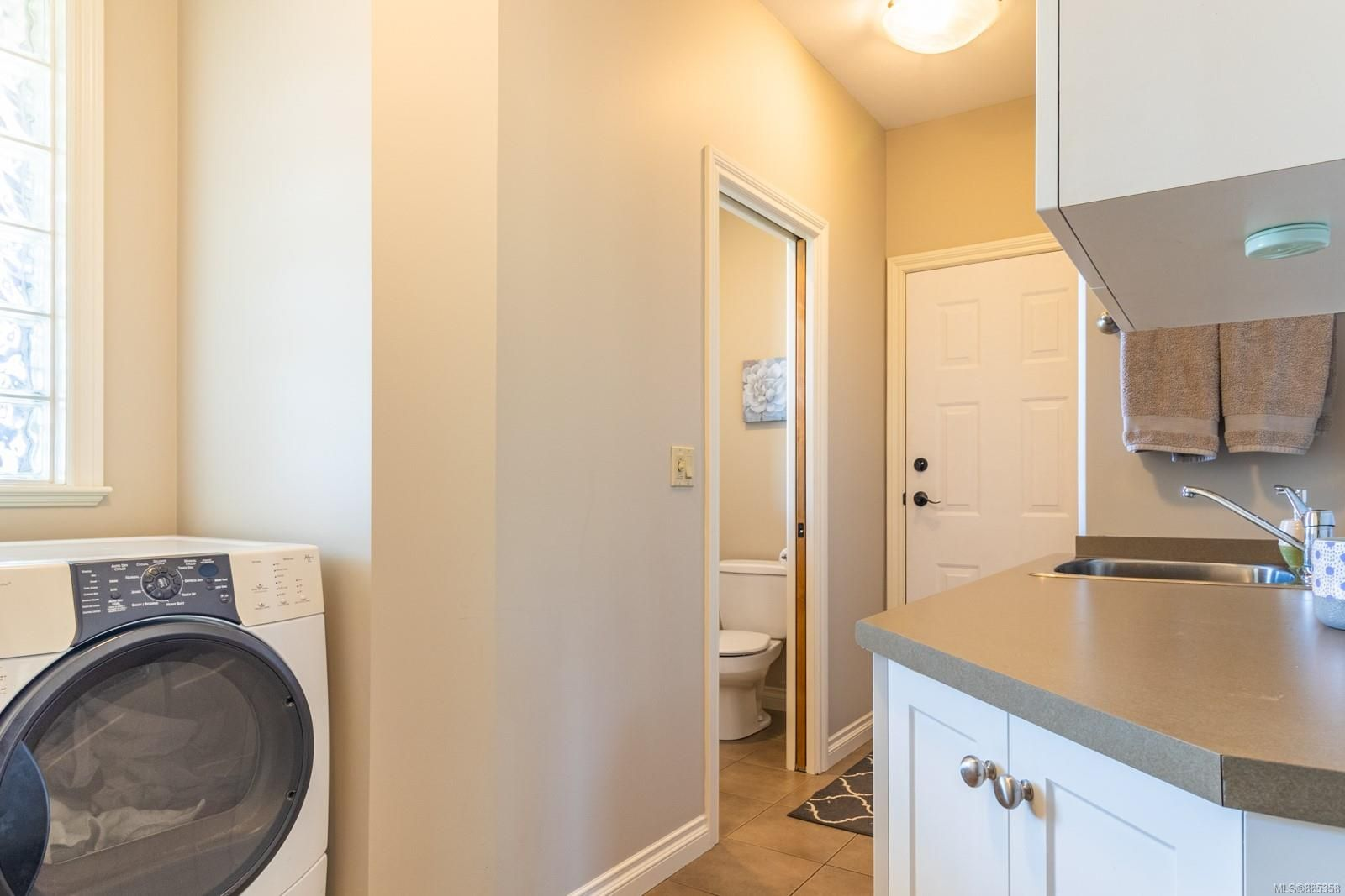 Photo 29: Photos: 2850 Peters Rd in : PQ Qualicum Beach House for sale (Parksville/Qualicum)  : MLS®# 885358