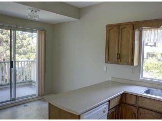 Photo 10: 12789 20 Avenue in Surrey: Crescent Bch Ocean Pk. 1/2 Duplex for sale (South Surrey White Rock)  : MLS®# F1318161