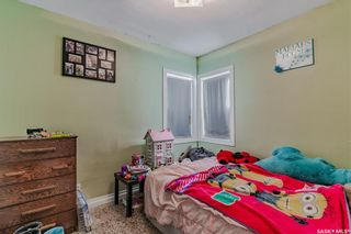 Photo 8: 819 H Avenue North in Saskatoon: Westmount Residential for sale : MLS®# SK852925