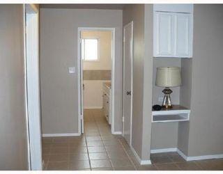 Photo 8: 55 JAMES CARLETON DR.: Residential for sale (Maples)  : MLS®# 2822473