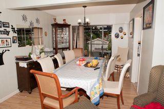 Photo 4: 7770 SWANSON Drive in Delta: Scottsdale House for sale (N. Delta)  : MLS®# R2606180