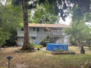 "Photo 6: 5293 WALLACE Avenue in Delta: Pebble Hill House for sale in ""PEBBLE HILL"" (Tsawwassen)  : MLS®# R2611119"