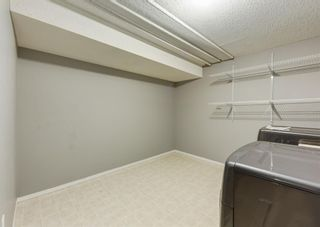 Photo 26: 20 3620 51 Street SW in Calgary: Glenbrook Row/Townhouse for sale : MLS®# A1105228