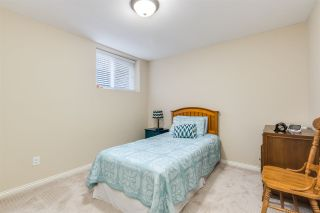 Photo 30: 2118 PARKWAY Boulevard in Coquitlam: Westwood Plateau House for sale : MLS®# R2457928