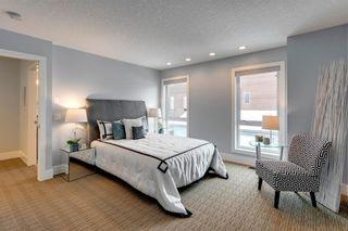 Photo 26: 2614 32 Street SW in Calgary: Killarney/Glengarry Semi Detached for sale : MLS®# A1058294