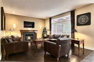 Photo 8: 40 TUSCANY GLEN Road NW in Calgary: Tuscany Detached for sale : MLS®# A1033612