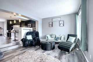 Photo 4: 134 Auburn Crest Way SE in Calgary: Auburn Bay Detached for sale : MLS®# A1061710